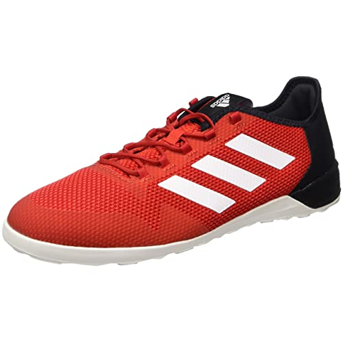 adidas Men s Ace Tango 17.2 in Indoor Soccer Shoes 4bdfb0a1c4