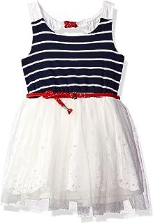 87c2ba6706 Amazon.com: Little Lass - Kids & Baby: Clothing, Shoes & Jewelry