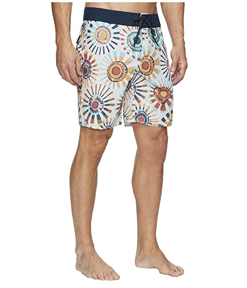 Billabong Boardshorts Sundays Sundays X Billabong X rxCwr