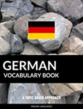 free kindle german dictionary