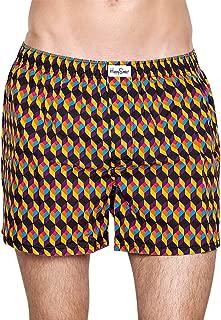 Best happy socks boxershorts sale Reviews