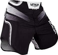 Venum Tempest 2.0 Fight Shorts