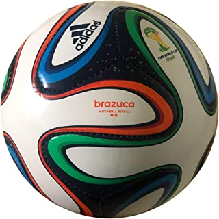 brazil 2014 soccer ball