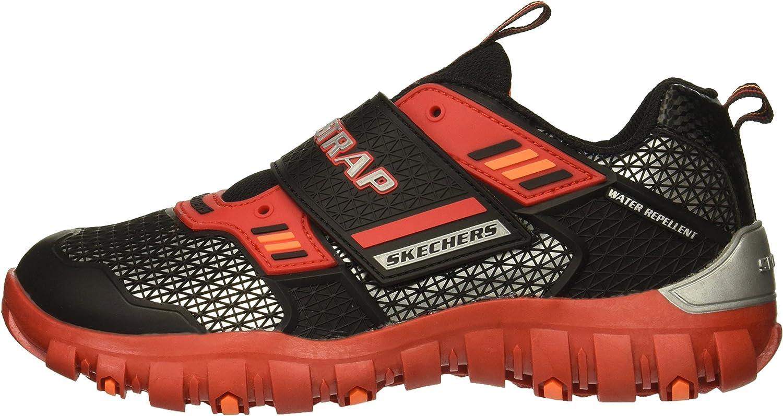 Skechers Kids Pulverizer Sneaker