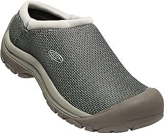 KEEN - Women's Kaci Slide Mesh Shoes