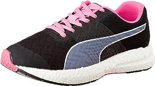 Puma Women's Nrgy Wn S Running Shoes