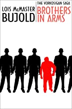 Best brothers in arms novel Reviews