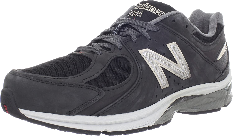 Amazon.com   New Balance Men's M2040 Running Shoe   Running