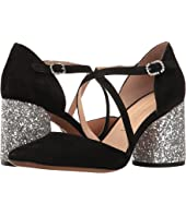 Marc Jacobs - Haven Crisscross Pump