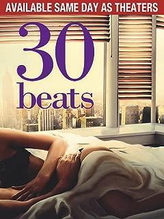 30 Beats (Theatrical Rental)