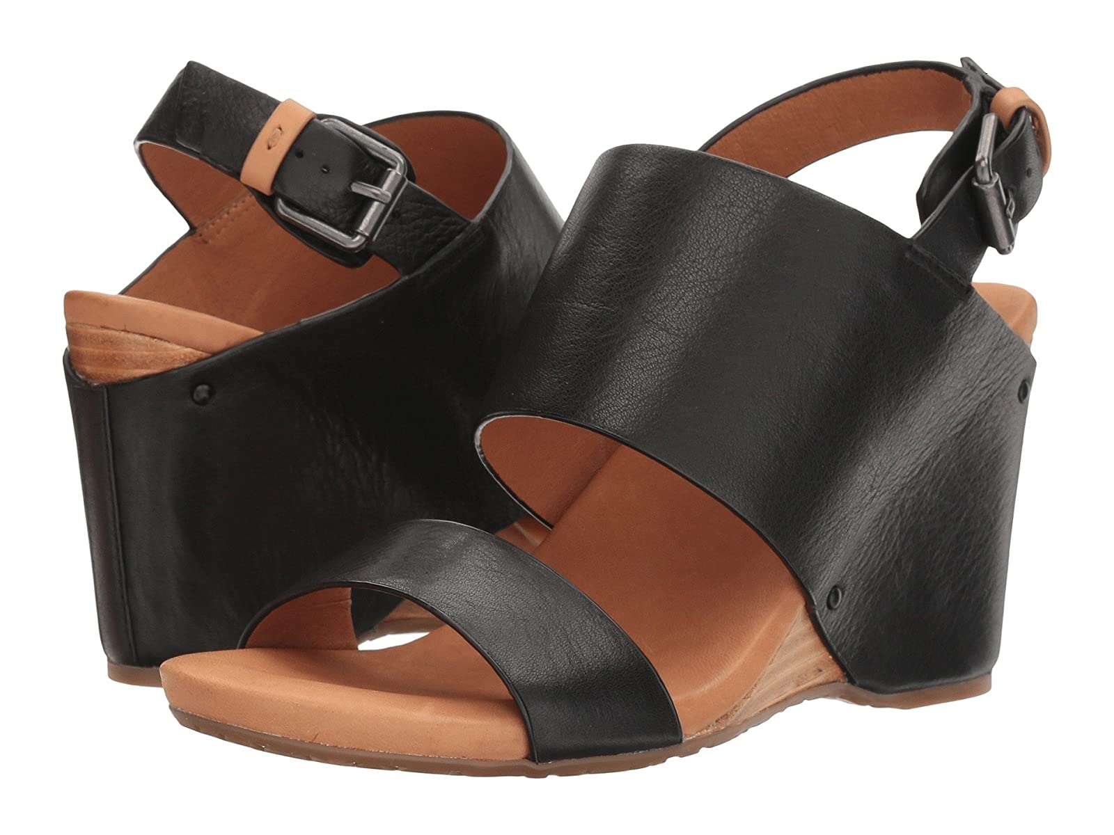 Gentle Souls by Kenneth Cole InkaCheap and distinctive eye-catching shoes