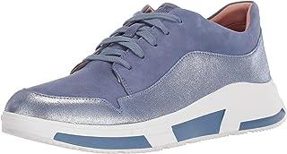 FITFLOP Women's Freya Suede Sneakers