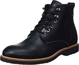 Panama Jack Men's Glasgow GTX Classic Boots