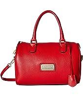 Valentino Bags by Mario Valentino - Mavi