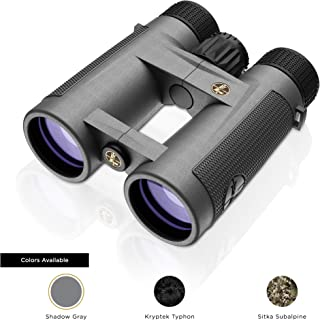 vortex optics viper hd roof prism binoculars 8x42