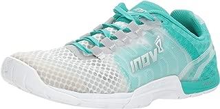 Inov-8 F-Lite 235 V2 Chill Women's Sneaker