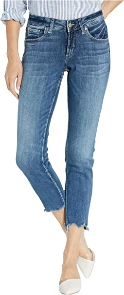 38c08aa3 Women's Silver Jeans Co. Jeans + FREE SHIPPING | Clothing | Zappos.com