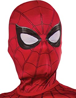 Kid's Spider-Man(TM) Hood