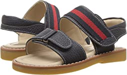 Elephantito Carrera Sandal (Toddler/Little Kid)
