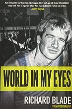 Best world in my eyes richard blade Reviews