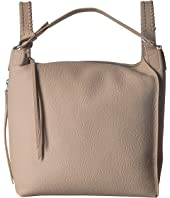AllSaints - Kita Small Backpack