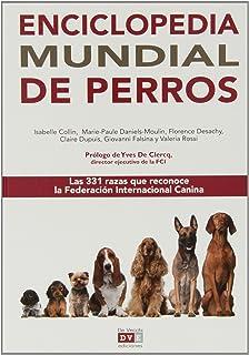 Amazon.es: Imagenes De Razas De Perros