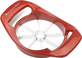 KitchenAid Apple Slicer/Corer Red