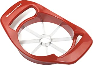 KitchenAid Apple Slicer/Corer Red