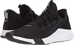 ea41370ac43 Women s Sneakers   Athletic Shoes