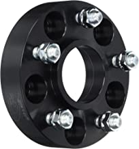 G2 Axle&Gear 9365125 Wheel Spacer