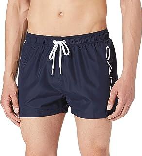 GANT Men's 922116017 Swim Trunks