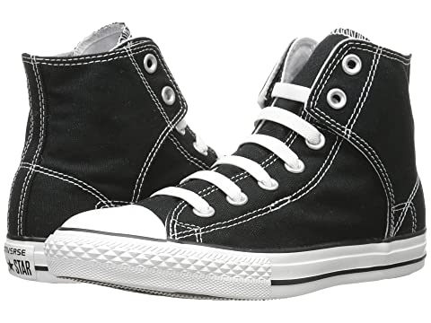 099f2b9b121d Converse Kids Chuck Taylor® All Star® Easy Slip (Little Kid Big Kid ...