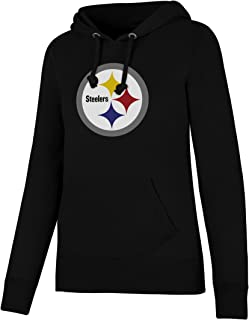 more photos 3dc3a 6d036 Amazon.com: NFL - Sweatshirts & Hoodies / Clothing: Sports ...