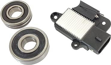 Victory Lap FDA-05A Alternator Repair Kit