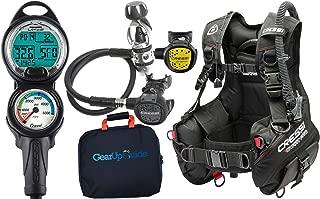 scuba gear package deals