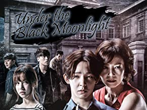 Best under the black moonlight Reviews