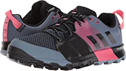 adidas Outdoor Kanadia 8.1 Trail