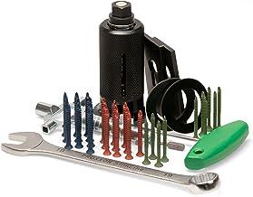 Multipick Slotopeningsgereedschap - Made in Germany - wereldwijd in gebruik - sleuteldienst en overheden - professionele d...