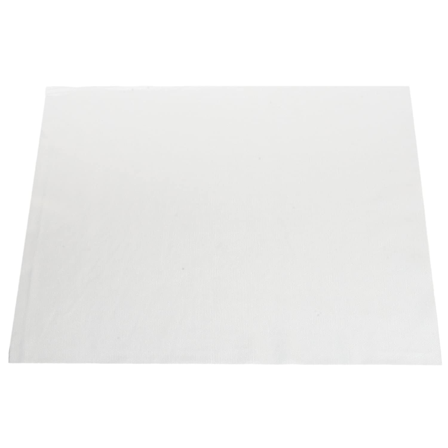 Dealing full price reduction Contec PZ-44 Amplitude Prozorb Polyester Nonw Popular brand Textured Cellulose