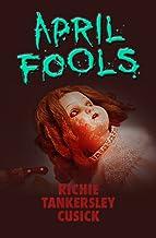 April Fools (Point Horror Book 7)