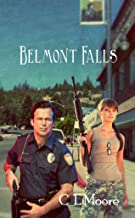 Belmont Falls