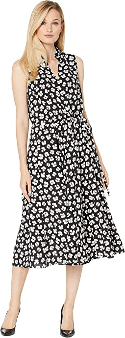 c68bfebe102 Women's Summer Dresses | Clothing | 6PM.com