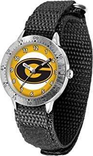 Tailgater Watch