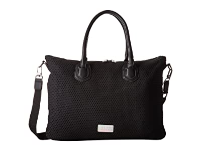 Sol and Selene High Impact (Black) Bags