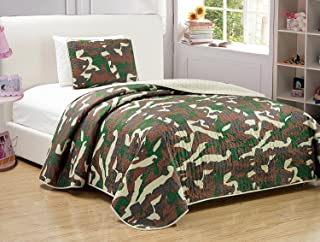 Best army tank bedding Reviews
