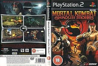 Amazon.es: Aventura - Juegos / PlayStation 2: Videojuegos