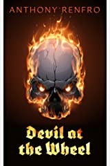 Devil at the Wheel Kindle Edition