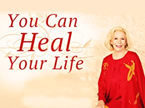 you can heal your life movie vimeo