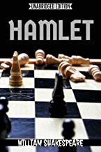 Hamlet(annotated)(English Version): With Detailed Overview and Characters List