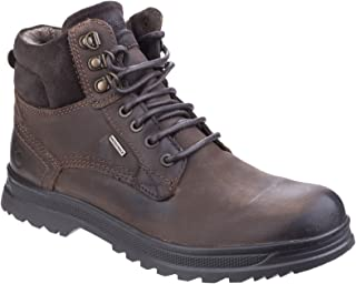 Mens Gloucester Walking Boots